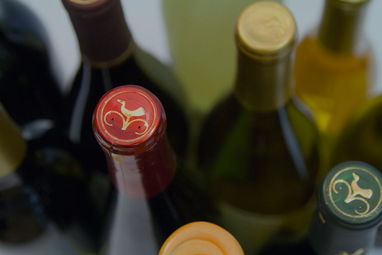 Image result for Sharpe Hill Vineyards