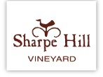 Welcome to Sharpe Hill Vineyard